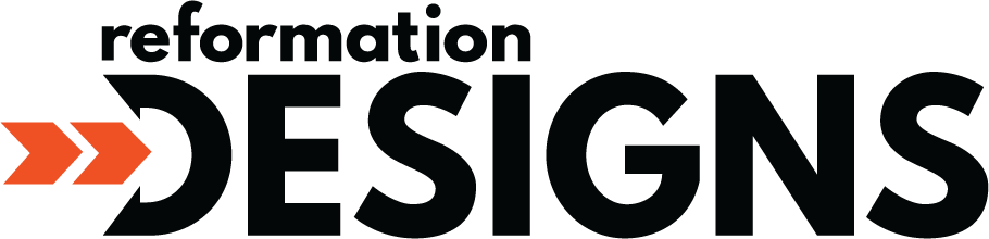 Reformation Designs