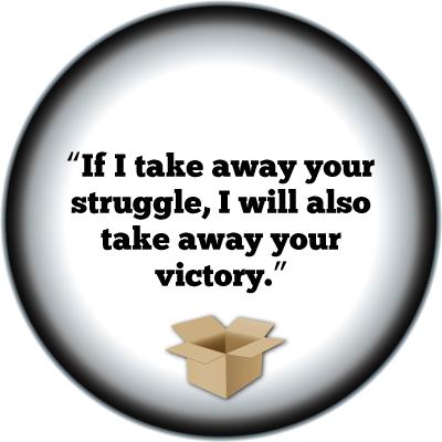 StruggleVictory1