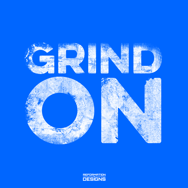 Grind-On-Web-Version