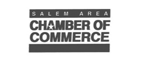 Visit the Salem Chamber of Commerce