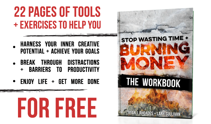 Get the FREE workbook!