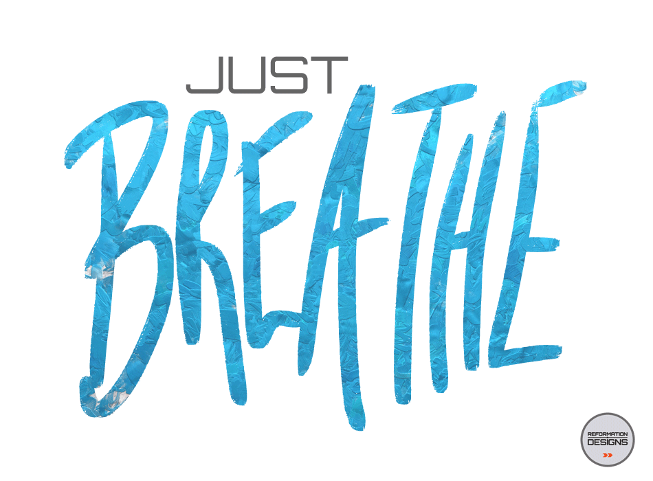 Just-Breathe-Web-Graphic