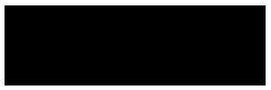 Ref Designs Logo Black 300x100