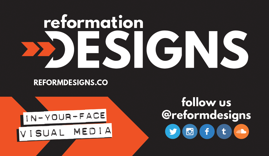 RD FRONT businesscards-h