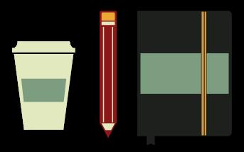 reformation designs logo