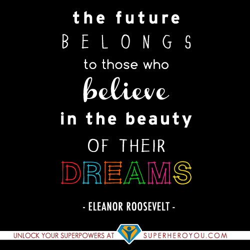 eleanor roosevelt leadership style After my crash course in eleanor roosevelt because she has a much more engaging writing style  forcing eleanor to spend more time on leadership and.